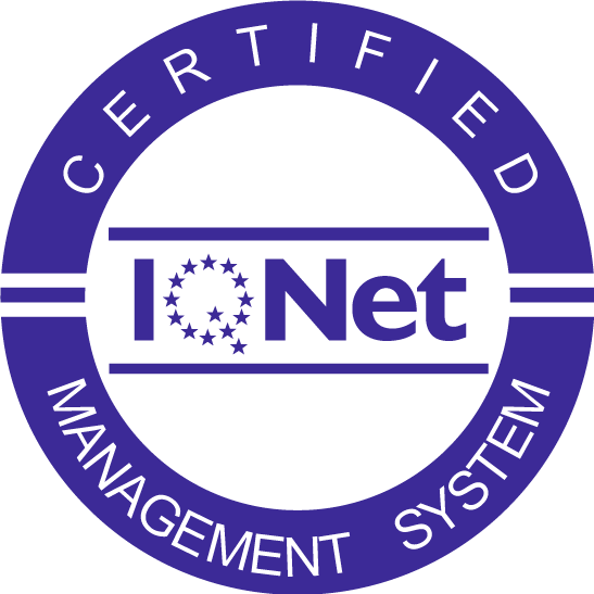 iso9001_1_1