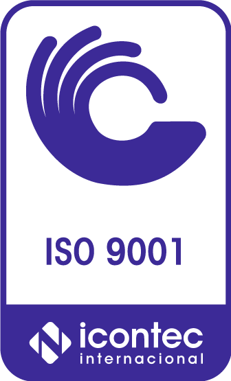 iso9001_1_2